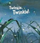Twinkle Twinkle: Insect Life Cycle by Mi-Ae Lee (Paperback / softback, 2015)
