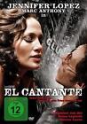 El Cantante (2014)