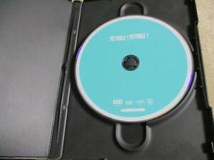 RARE-DVD-NEUF-034-PETROLE-PETROLE-034-Jean-Pierre-MARIELLE-Bernard-BLIER