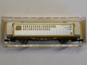 FLM-PICCOLO-8241-Containerwagen-34195