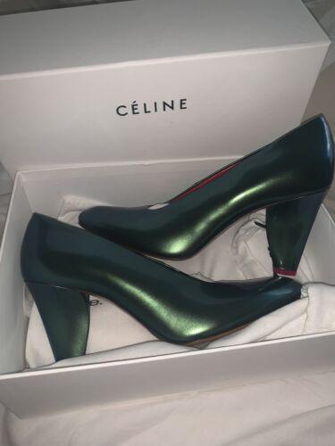 Vintage Celine Shoes