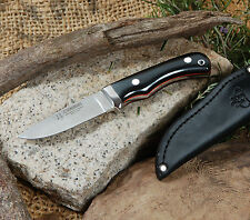 messer knife Cuchilla Injertar Extremeña 1568 coltello couteau
