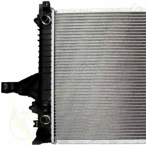 New Brand Replacement Aluminu Radiator for Volvo S60 V70 XC70 S80 l5 Fits 2805