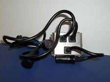 Honda Goldwing Gl 1200 Panasonic Radio Multichanger Junction Box #1025