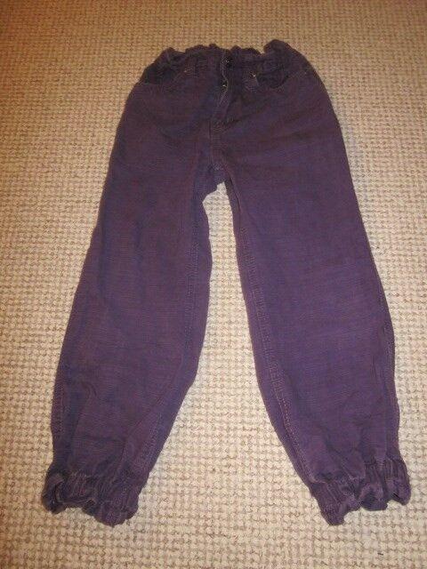 Bukser, -, forskellige modeller