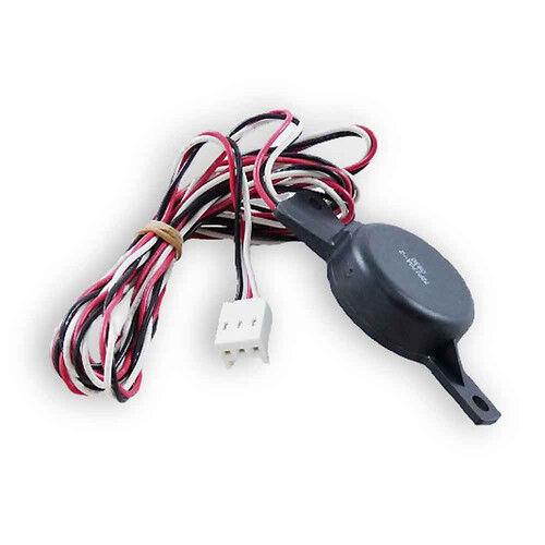 Portador 50HJ442730 Sensor Efecto Hall