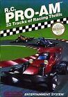 R.C. Pro-Am (Nintendo Entertainment System, 1988)