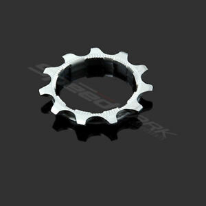 SunRace 11-40T 9 Speed MTB Bike Cassette Bicycle Chain fit Shimano SRAM Adapter
