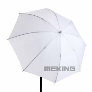 Selens-84cm-33-034-Photo-Studio-Flash-Light-Lighting-Diffuser-Translucent-Umbrella