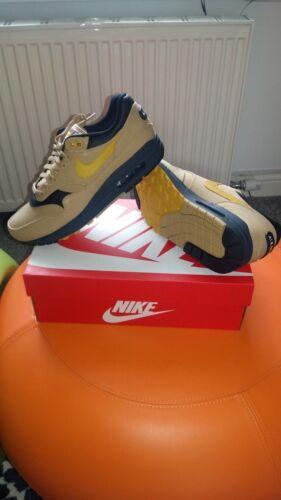 unisex School 1 Air 7 Zapatillas Old Uk 41 Premium Tamaño Eur Nike deporte de Max nzRaa0