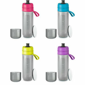 Brita-Fill-And-Go-Active-Sports-Water-Drinks-Bottle-Disc-Filter-600ml-BPA-Free