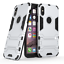 For-Apple-iPhone-7-8-Plus-XS-Max-Slim-Tough-Armour-Shock-Proof-Phone-Case-Cover thumbnail 9