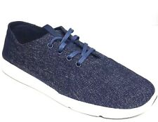 32b1cdf606f item 1 Toms Del Ray Navy Two Tone Woven Shoes Men s Size 10.5 -Toms Del Ray  Navy Two Tone Woven Shoes Men s Size 10.5.  39.95. Toms 10011013 Aiden  Forged ...