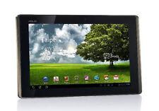 ASUS Eee Pad Transformer TF101 16GB, Wi-Fi, 10.1in - Black