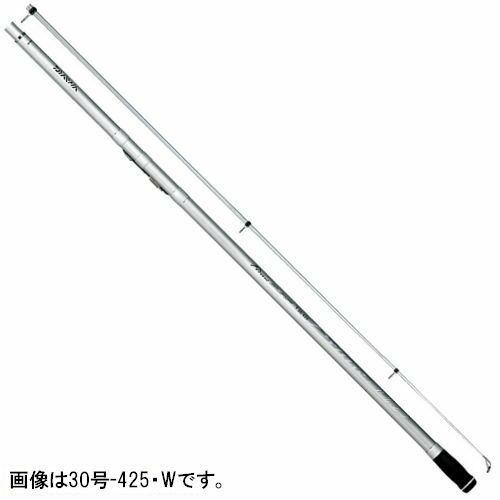 Daiwa PRIME SURF T 33-405 W spinning fishing rod Expedited Shipping