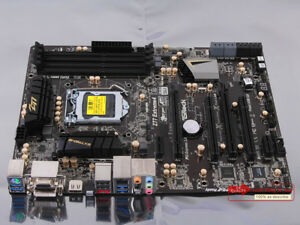 Asrock Z77 Extreme3 Instant Boot Drivers for Windows XP