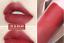 Rouge-a-Levres-Mat-Miroir-Maquillage miniature 13