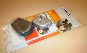 Siemens-QuickPic-mobile-phone-Camera-IQP-500-NEW-for-C60-C62-CF62-M55-S55-A65