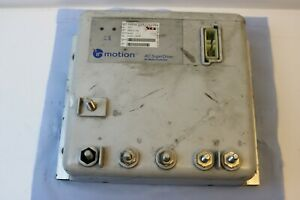 inmotion-AC-Super-Drive-Motor-Controller-83R09135A