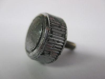 USED SHIMANO SPINNING REEL PART Sedona 4000 FB Anti Reverse Lever /& Screw