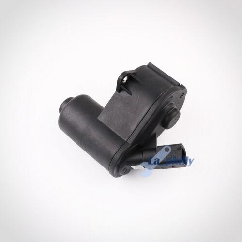 Parking Brake Calliper Sevo Motor # 4F0998281 For Audi A6 Quattro 05-10 6 Teeth
