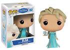 Disney Frozen Elsa Funko Pop Vinyl Figure Official Gift Collectible