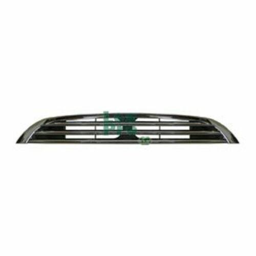 Refroidisseur grille dessus//CHROME MINI ONE//COOPER 09//01-10//06