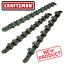 Craftsman-3-Pcs-Socket-Rack-Set-Storage-Holder-Organizer-Racks-Mechanics-Sockets thumbnail 1
