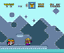 miniature 3 - WARIO LAND SUPER MARIO LAND 3 SNES Video Game USA version