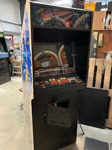 Atari-Original-Asteroids-Deluxe-Arcade-Game