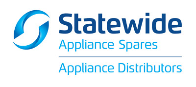 statewideappliance