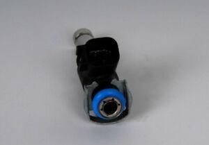 ACDelco 217-3034 GM Original Equipment Multi-Port Fuel Injector