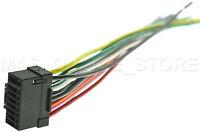 Alpine Wire Harness Iva-w200 Iva-w203 Iva-w205 Iva-w505 Iva-d900 Iva-d901