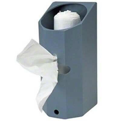 Nothing Is More Annoying Than Commercial Trash Bag