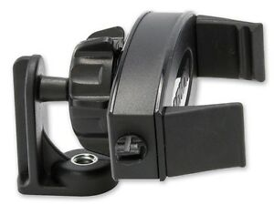 MG21420-Arkon-Universale-Smartphone-Sostegno-Treppiedi-Adattatore-per-Iphone-6