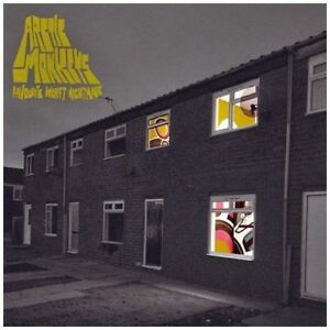 Arctic-Monkeys-Favourite-Worst-Nightmare-Nuevo-CD