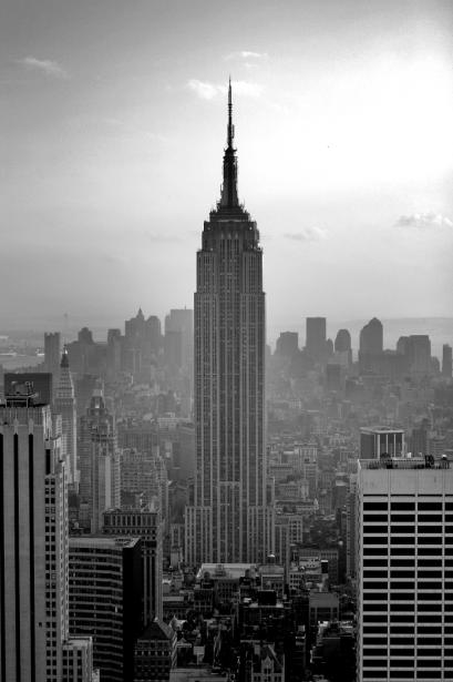 3D Das Höchste Gebäude 73 Tapete Tapete Tapete Wandgemälde Tapete Tapeten Bild Familie DE | Spielzeugwelt, fröhlicher Ozean  5eec2c