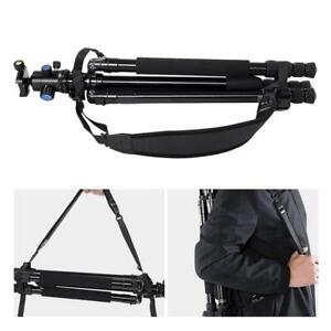 Portable-Carry-Tool-Strap-Camera-Photography-Tripod-Travel-Tool-for-Light-Stand