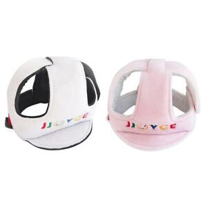 Anti-collision-Safety-Infant-Toddler-Protection-Hat-Baby-Protective-Helmet-R1BO