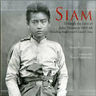Siam: Through the Lens of John Thomson 1865-66 by Paisarn Piemmettawat (Paperback, 2015)