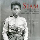 Siam: Through the Lens of John Thomson 1865-66 by Paisarn Piemmettawat (Paperback, 2015)