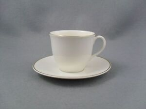 Boots-Imagination-Cup-amp-Saucer