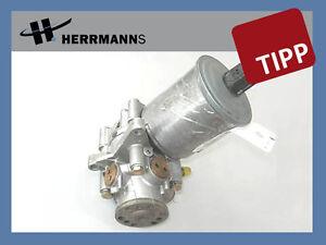 Mercedes-Benz W201 190E 2,6 EVO 190E 3,2AMG Servopumpe A2014602380