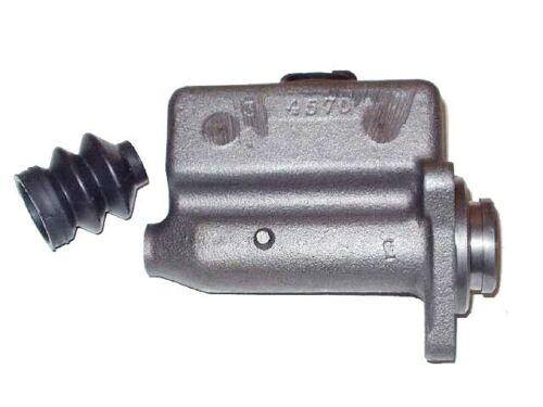 NEW  Ford 1939-1960 Big Truck brake master cylinder   91T-2140