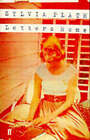 Letters Home: Correspondence: 1953-60 by Sylvia Plath (Paperback, 1986)