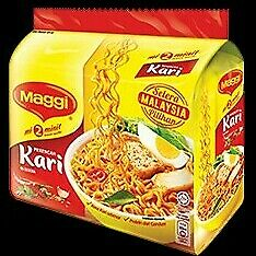 Maggie-2-Min-Instant-Noodle-Curry-5-x-79g