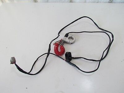 Pingel Tether Kill Switch for 1in Handlebars  650*
