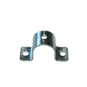 Details about Locking Bar Guide For Shipping Container Door Rods Gear