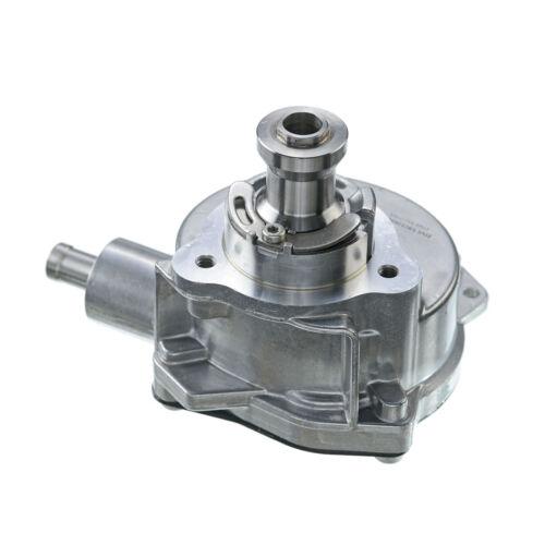 Unterdruckpumpe Bremsanlage Vakuumpumpe für BMW 3ER E90 E91 5ER E60 E61 Z4 E85