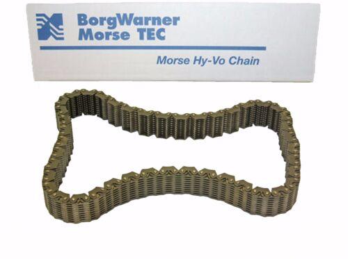 OEM Transfer Box Chain HV-059 BMW X5 E53 HV-088 BorgWarner Morse